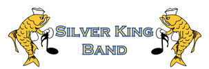 Charlotte High School Silver King Band